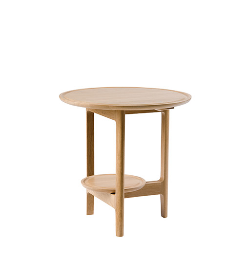 Svelto lamp table ercol furniture svelto lamp table aloadofball Images