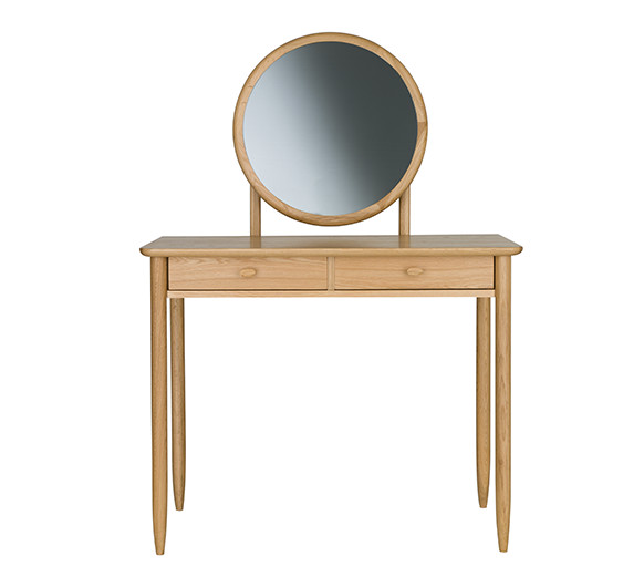 Teramo dressing table