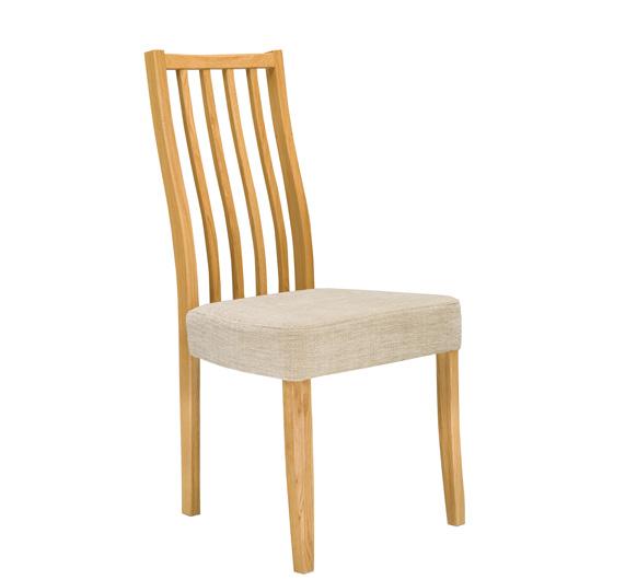 artisan dining chair ercol furniture. Black Bedroom Furniture Sets. Home Design Ideas
