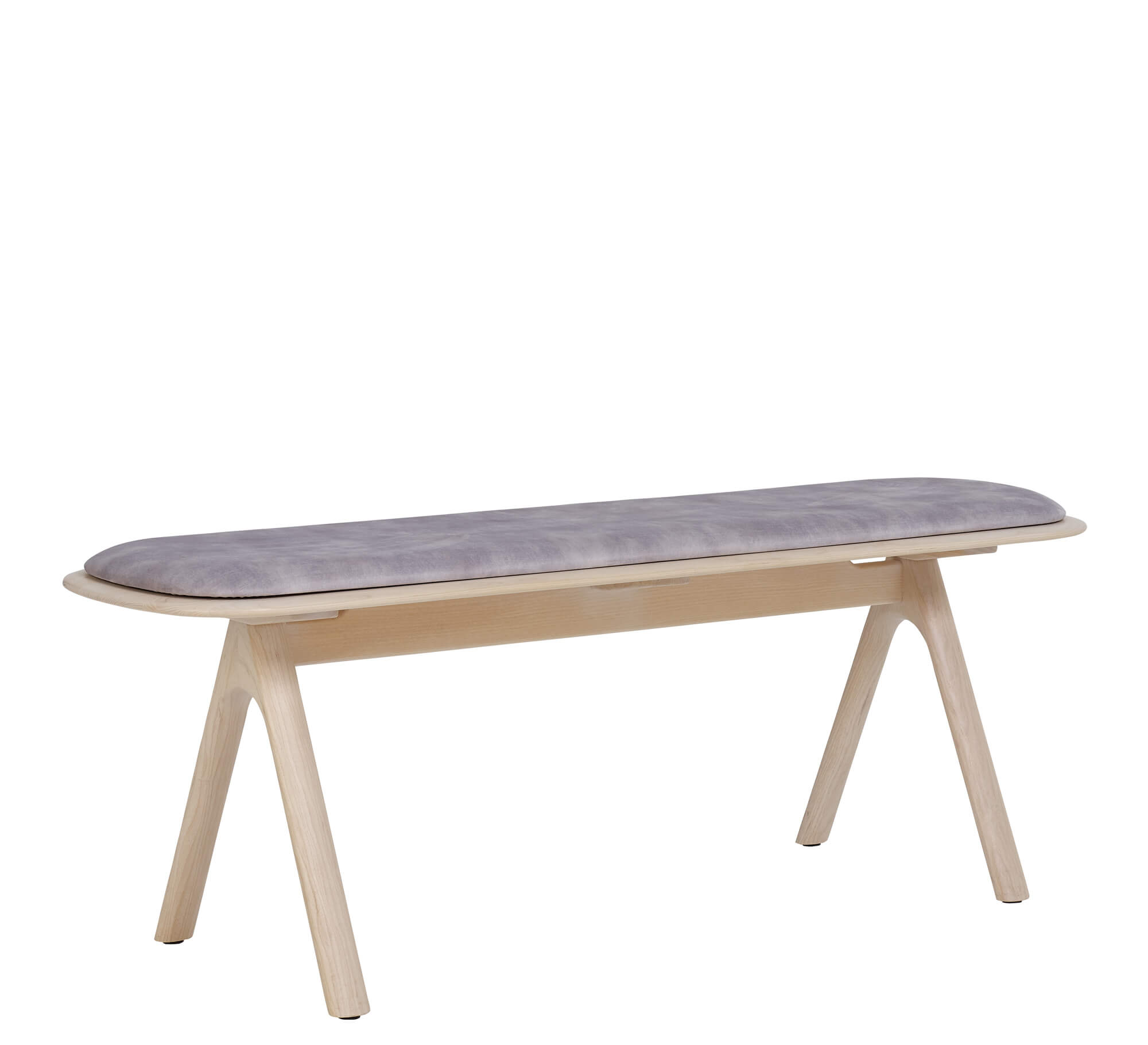 Corso Bench Dining Benches Ercol Furniture