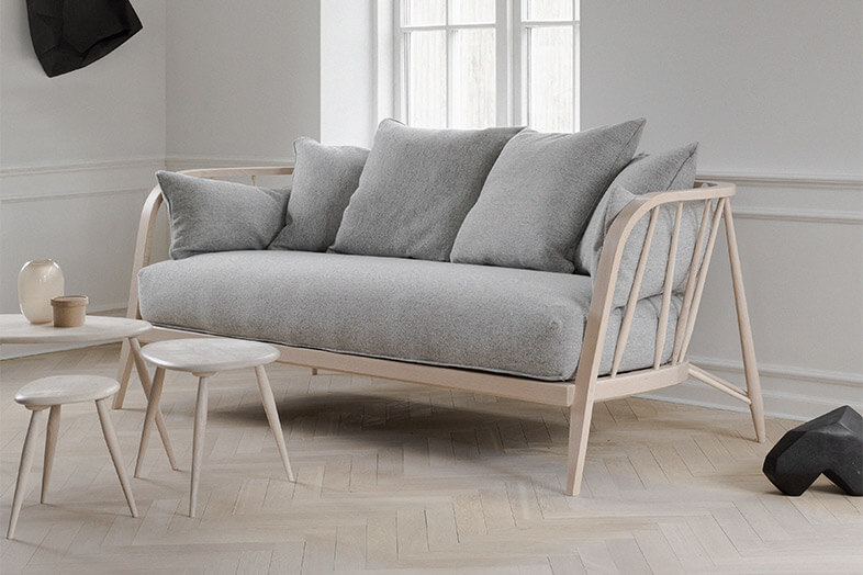 Nest by Paola Navone