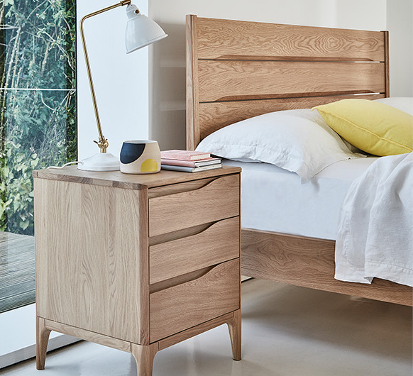 tables now instead pin on bedside chests you are chest idea why for brilliantly with work this so drawers of board