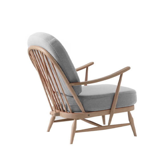 Originals easy chair
