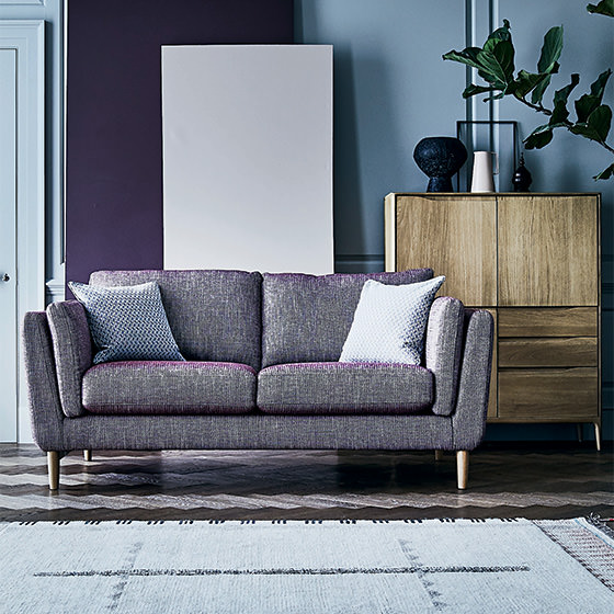 Favara collection from ercol
