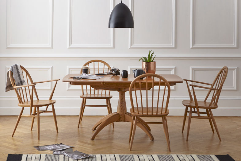Tremendous Dining Room Furniture Collections Quality Hardwood Alphanode Cool Chair Designs And Ideas Alphanodeonline