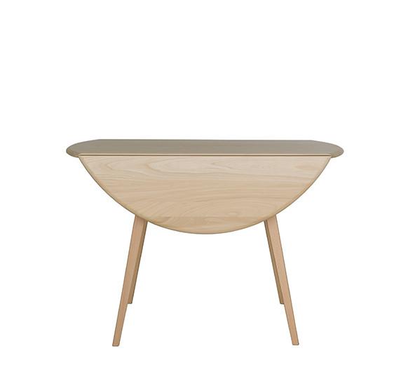 Strange Originals Drop Leaf Table Dining Tables Ercol Furniture Download Free Architecture Designs Salvmadebymaigaardcom