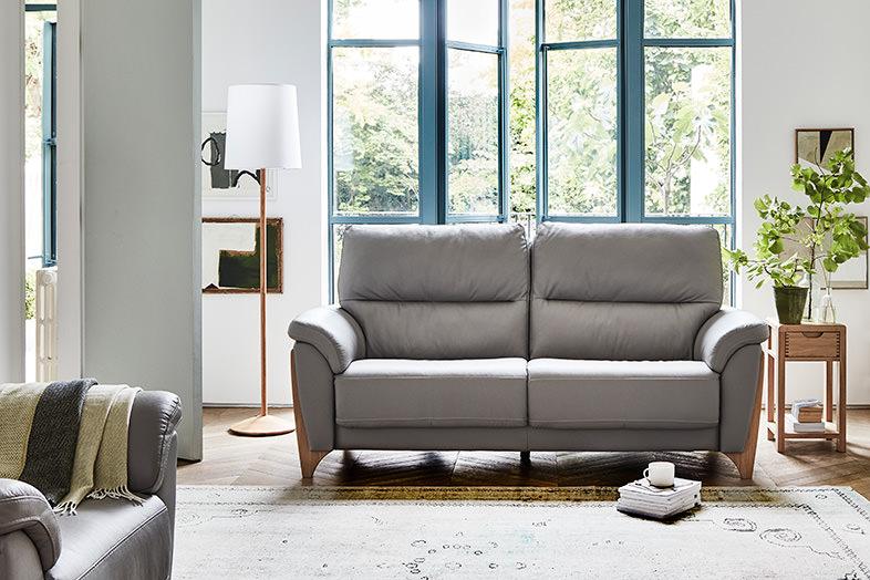 ... Sofas U0026 Armchairs ...