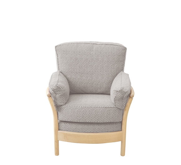 renaissance piccola chair ercol furniture. Black Bedroom Furniture Sets. Home Design Ideas