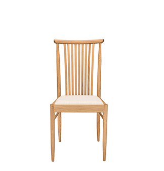 Teramo Dining dining chair