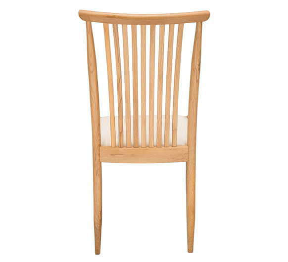 Dining Chairs dining chair