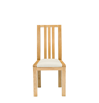 Bosco dining chair