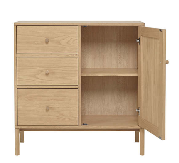 Bookcases and Storage storage cabinet