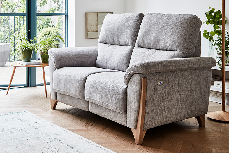 Enna Ercol Furniture