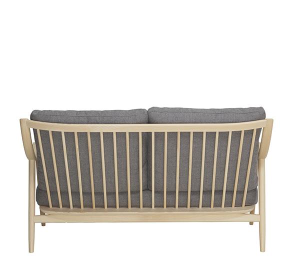 Genial Marino Sofa   Small Sofas   Ercol Furniture