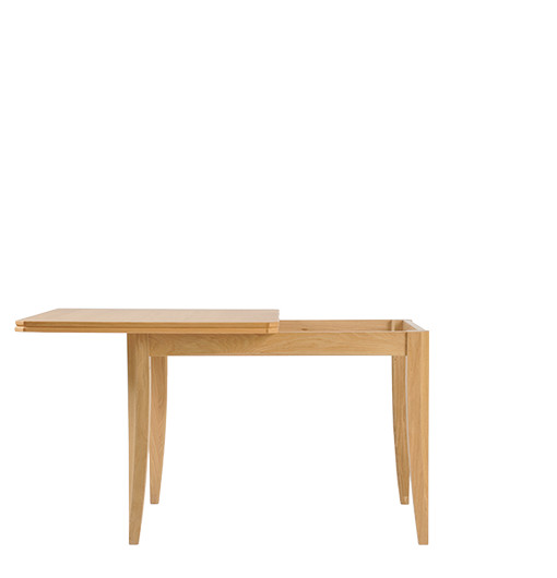 Artisan flip top extending dining table ercol furniture : 2260 cm 3 spec from www.ercol.com size 510 x 530 jpeg 14kB
