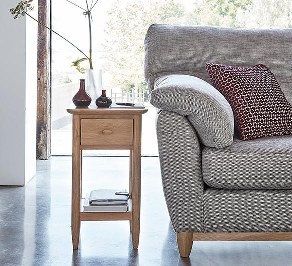 adrano snuggler sofas armchairs ercol furniture. Black Bedroom Furniture Sets. Home Design Ideas