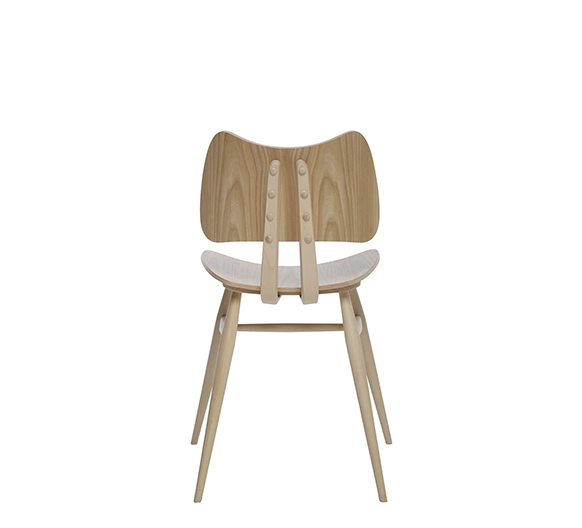 Dining Chairs butterfly chair