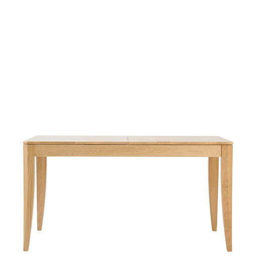 Exceptionnel Artisan Medium Extending Dining Table