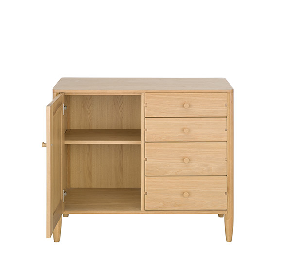 Bookcases and Storage small sideboard