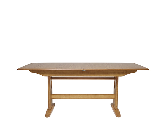 Dining Tables medium extending table