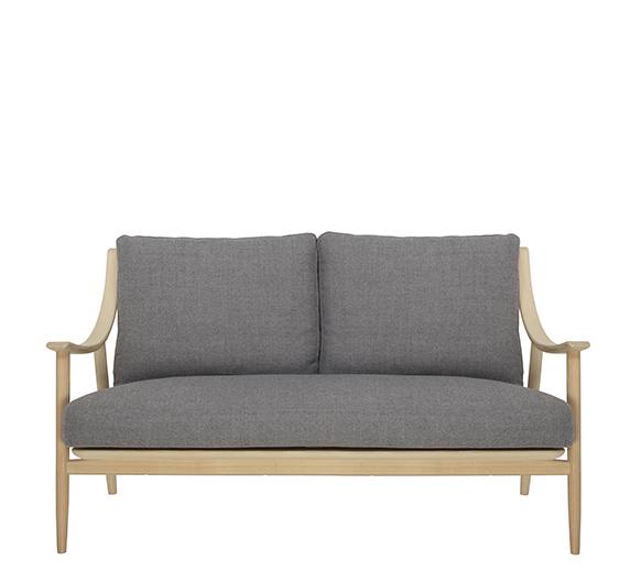 Marino Sofa   Small Sofas   Ercol Furniture