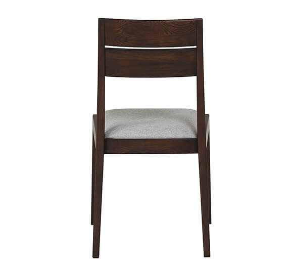 Lugo dining chair