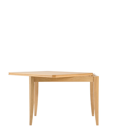 Artisan flip top extending dining table Dining Tables  : 2260 cm 2 spec from www.ercol.com size 510 x 530 jpeg 13kB