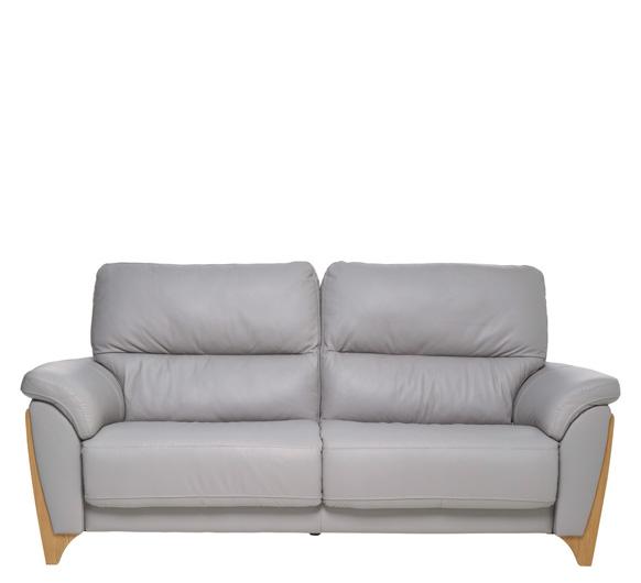 Design Your Sofa Online India