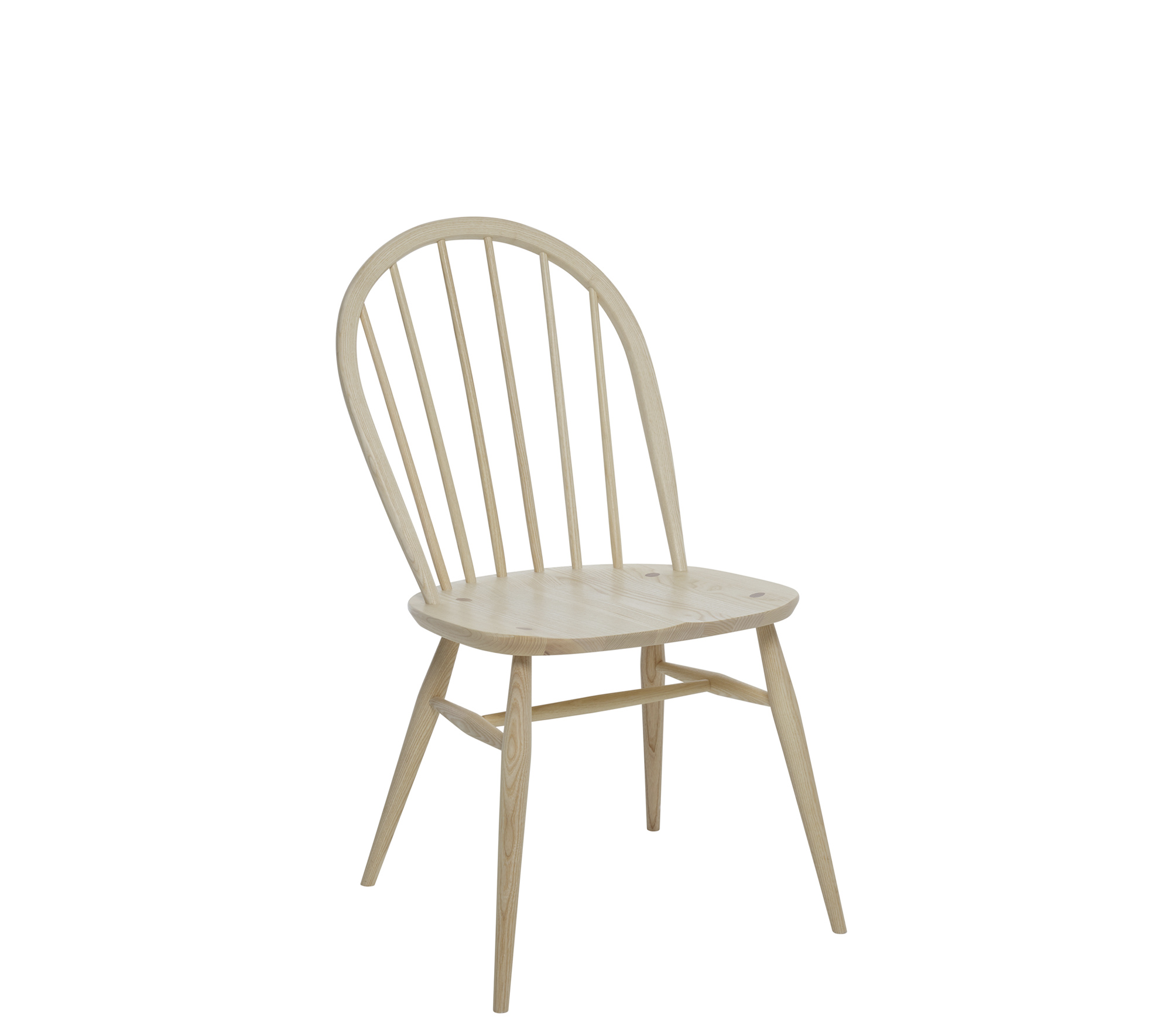Windsor Dining Kitchen Chairs Ercol Windsor Chairs