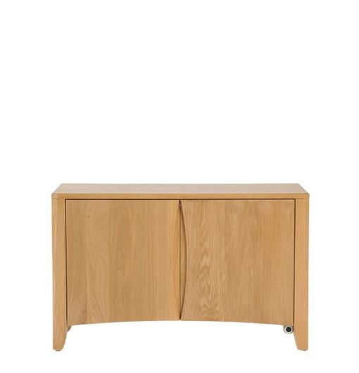 Charmant Artisan IR TV Cabinet   TV U0026 Media Cabinets   Ercol Furniture