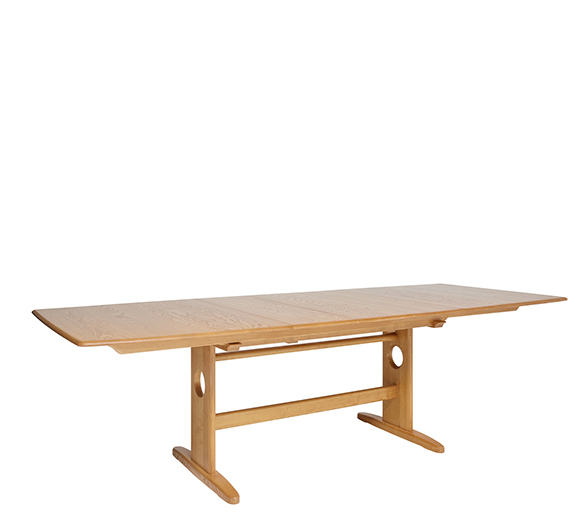 Dining Tables large extending table