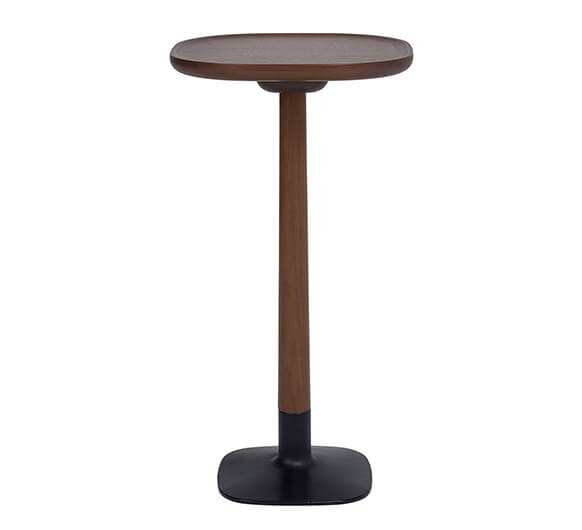 Coffee & Lamp Tables lamp table